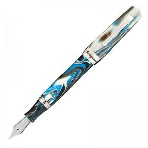 Перьевая ручка Montegrappa ELMO 02 Sorapis M