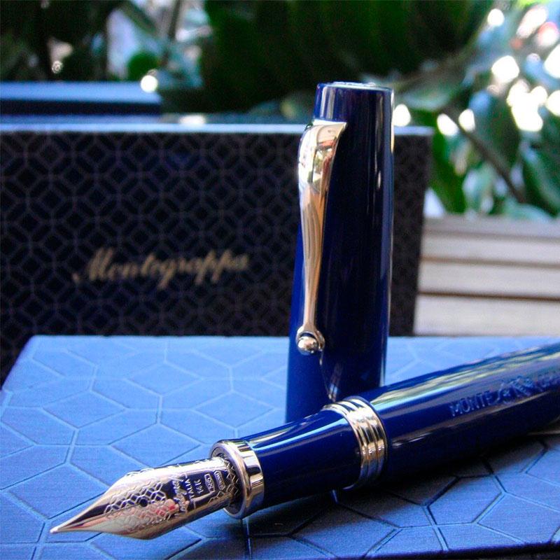 фото картинок ручкой натуральным телесным