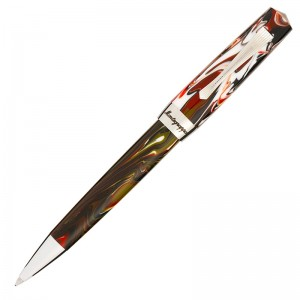 Шариковая ручка Montegrappa ELMO 02 Asiago