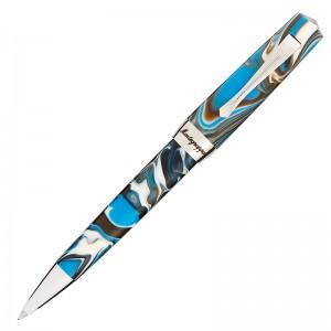Шариковая ручка Montegrappa ELMO 02 Sorapis