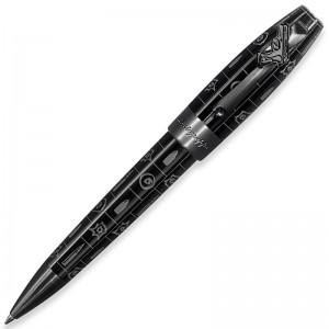 Шариковая ручка Montegrappa Fortuna Bang Bang
