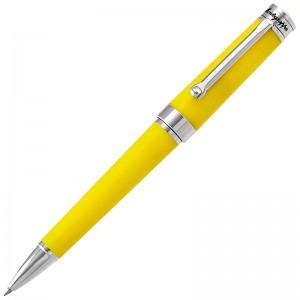 Шариковая ручка Montegrappa Parola Yellow